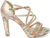 Tamaris sandalette - Dames - Maat 39 -