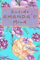 Inside Amanda's MInd