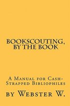 Bookscouting, by the Book