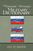 An English - Russian Military Dictionary