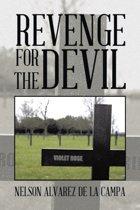 Revenge for the Devil