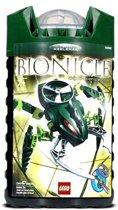 LEGO Bionicle: Visorak Keelerak - 8746