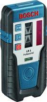 Bosch Professional LR 1 Laserontvanger