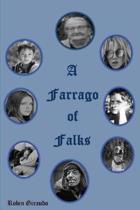 A Farrago of Falks