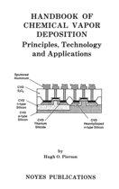Handbook of Chemical Vapor Deposition