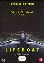 Lifeboat (2DVD)(Special Edition)