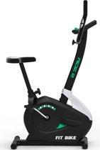 Focus Fitness FitBike Ride 2 - Hometrainer