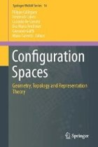 Configuration Spaces
