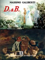 D.&B.