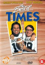 Best of Times (dvd)