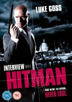 Interview With A Hitman Dvd