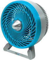 Honeywell Chillout GF601E4 - Tafelventilator