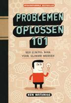 Problemen oplossen 101