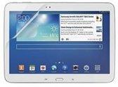 Belkin Screen Overlay - Samsung Galaxy Tab 3