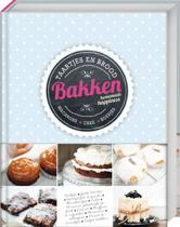 Homemade happiness - Bakken