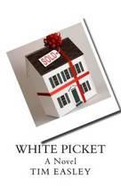 White Picket