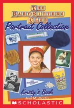 Kristy's Book (The Baby-Sitters Club Portrait Collection)