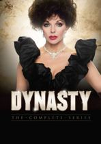 Dynasty - Complete serie