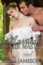 Married to Her Master