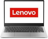 Lenovo Ideapad S530-13IWl 81J700CHMH - Laptop - 13.3 Inch