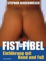 Fist-Fibel