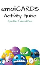 Emoticards Activity Guide