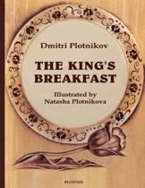 The King's Breakfast