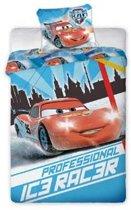 Cars Dekbedovertrek Racers