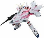 RX-0 Unicorn Gundam (Bande Dessinee Ver.) RG 1/144 - Gundam Bandai Gunpla