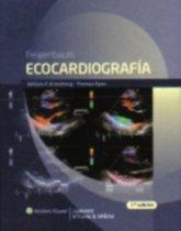 Ecocardiografia de Feigenbaum