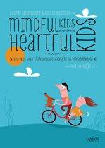 MindfulKids, heartfulkids