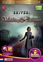 Shiver: Vanishing Hitchhiker - Windows