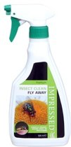 Impressed Onkruidbestrijding Insect Clean-Fly Away 500ml spray