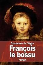 Fran ois Le Bossu