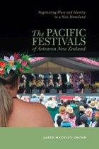 The Pacific Festivals of Aotearoa New Zealand