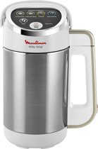 Moulinex Easy Soup LM8411  - Soep Blender