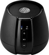 HP S6500 - Zwart