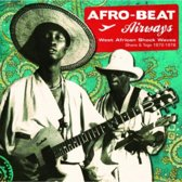 Afro-Beat Airways (2Lp)