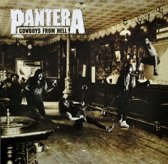 Cowboys From Hell (Special Edition)