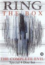Ring -Box-