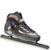 57ae1b70734 bol.com   Viking Schaatsen kopen? Alle Schaatsen online