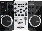 Hercules DJ Control Instinct S