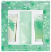 Elizabeth Arden Green tea 100 ml eau de parfum set