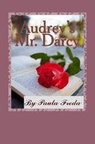 Audrey's Mr. Darcy