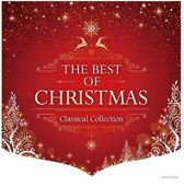 Best Of Christmas - Classical Compilation