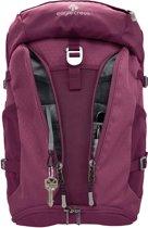 Eagle Creek Global Companion 40L W Backpack (reis) / sportieve rugzak Unisex - purper - 40 L