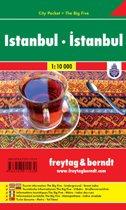 FB Istanbul