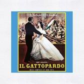 Il Gattopardo (Nino..
