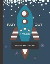 Far Out Tales