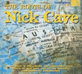 Tribute Album: Roots Of Nick Cave